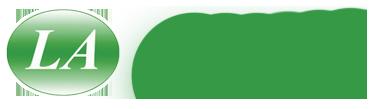 LA Techniques Logo